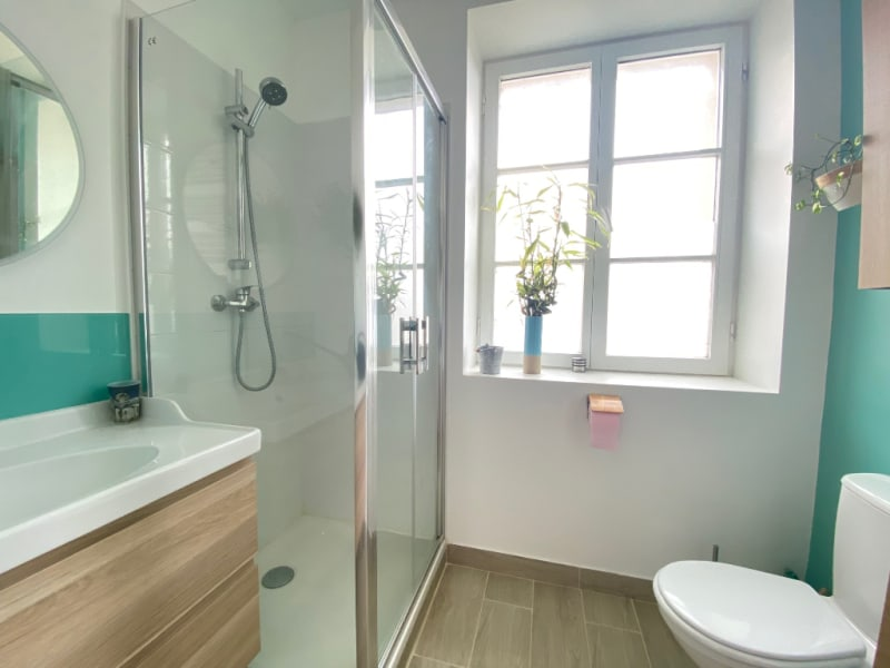 Vente appartement Chantilly 459000€ - Photo 8