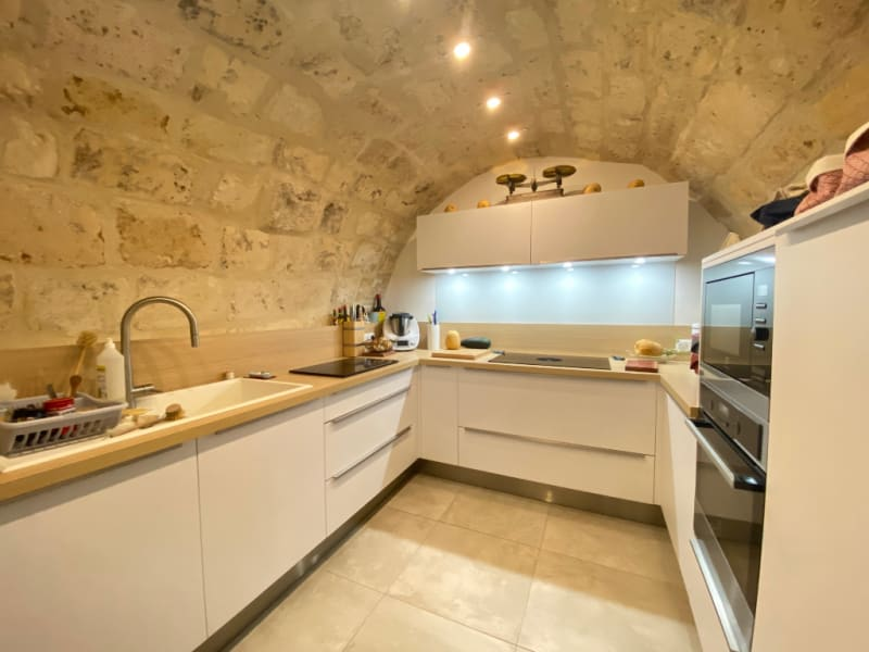Vente appartement Chantilly 459000€ - Photo 9