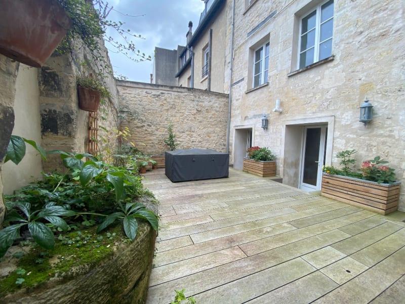 Vente appartement Chantilly 459000€ - Photo 11
