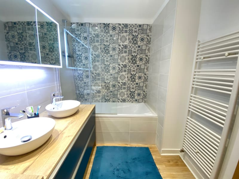 Vente appartement Chantilly 459000€ - Photo 13