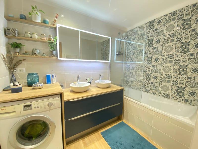 Vente appartement Chantilly 459000€ - Photo 14
