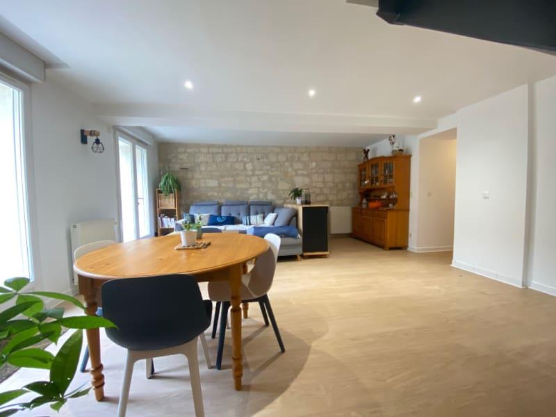 Vente appartement Chantilly 459000€ - Photo 15