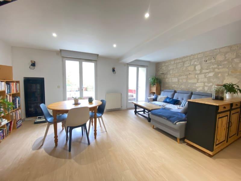 Vente appartement Chantilly 459000€ - Photo 16