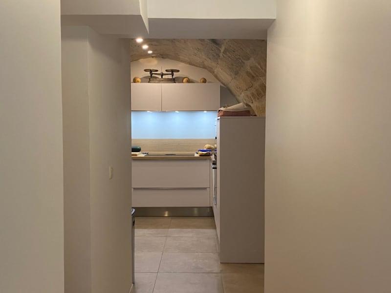 Vente appartement Chantilly 459000€ - Photo 17