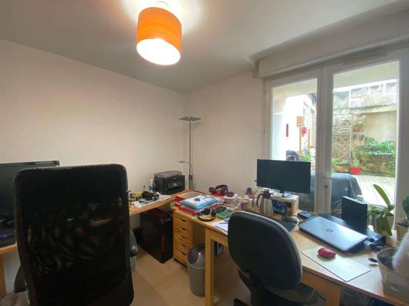 Vente appartement Chantilly 459000€ - Photo 18