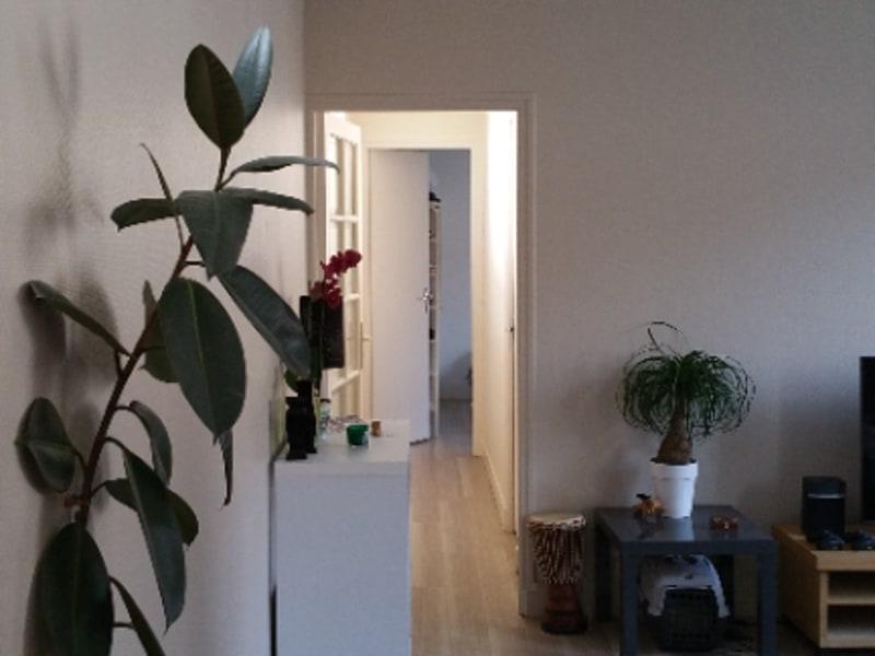Vente appartement Chantilly 299000€ - Photo 6