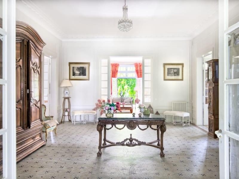Vente de prestige maison / villa Senlis 1248000€ - Photo 3