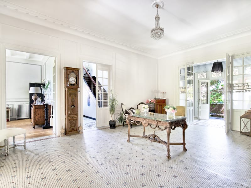 Vente de prestige maison / villa Senlis 1248000€ - Photo 4
