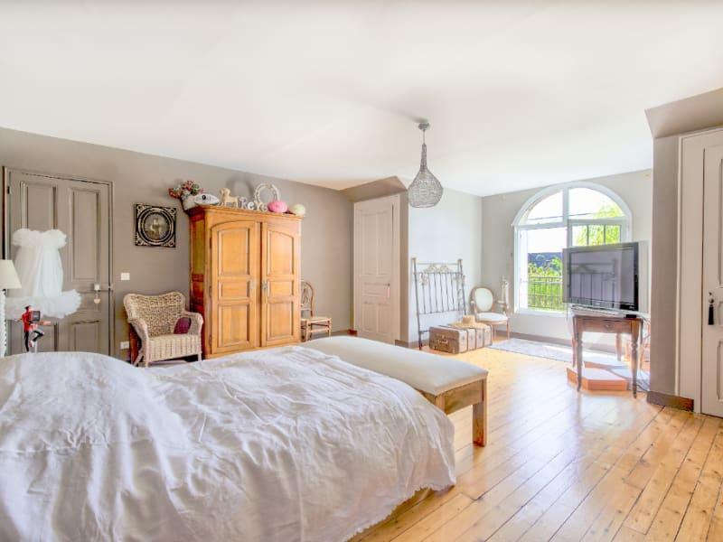 Vente de prestige maison / villa Senlis 1248000€ - Photo 9