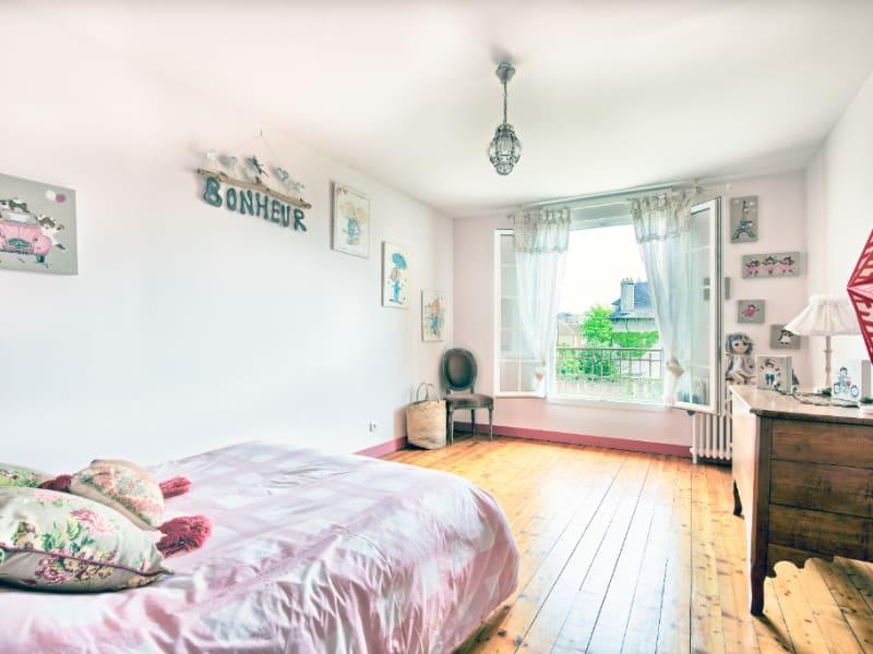 Vente de prestige maison / villa Senlis 1248000€ - Photo 10