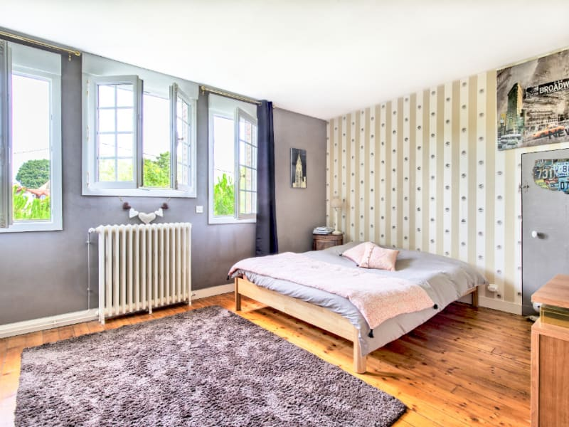 Vente de prestige maison / villa Senlis 1248000€ - Photo 12