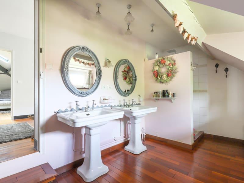 Vente de prestige maison / villa Senlis 1248000€ - Photo 13