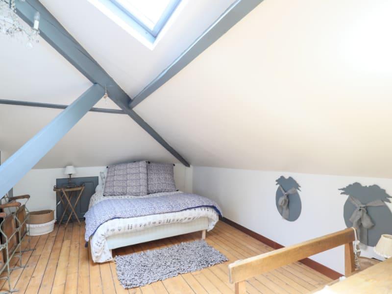 Vente de prestige maison / villa Senlis 1248000€ - Photo 14