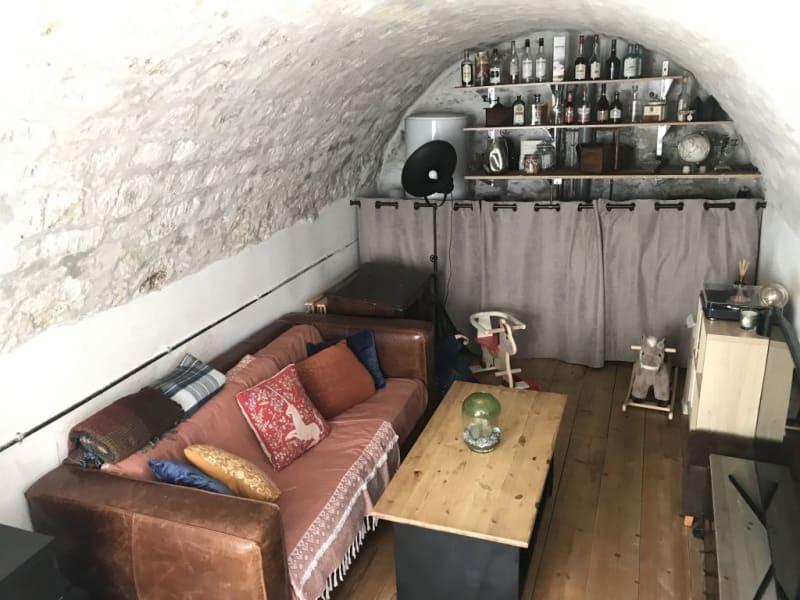 Sale apartment Vernouillet 250000€ - Picture 7