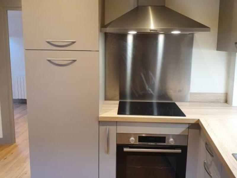 Rental apartment Triel sur seine 750€ CC - Picture 2