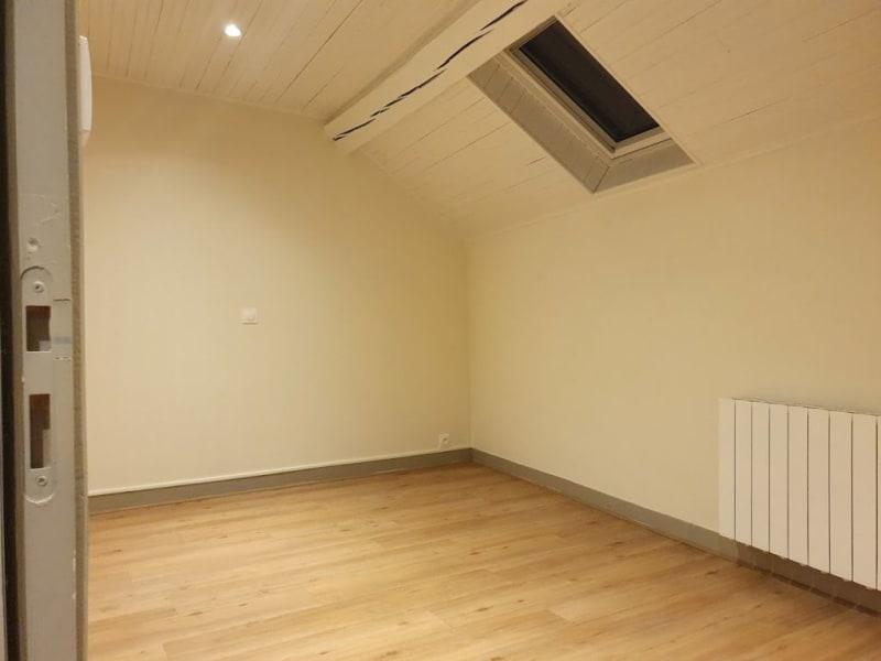 Rental apartment Triel sur seine 750€ CC - Picture 5