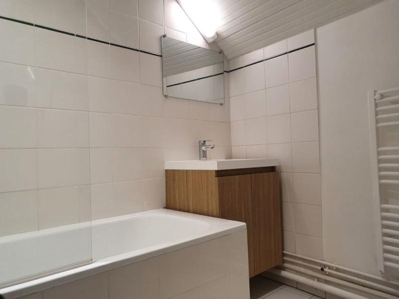 Rental apartment Triel sur seine 750€ CC - Picture 8