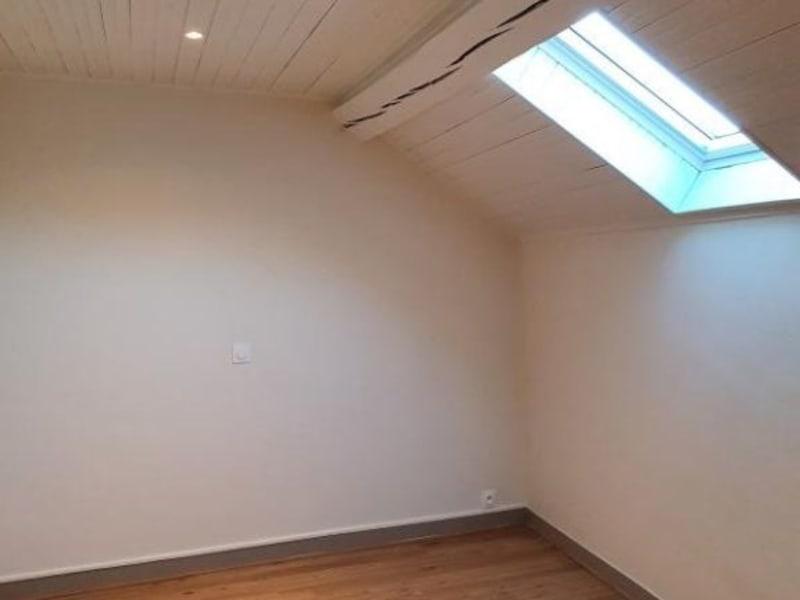 Rental apartment Triel sur seine 750€ CC - Picture 10