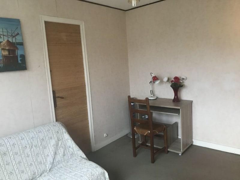 Sale house / villa Vernouillet 367500€ - Picture 8