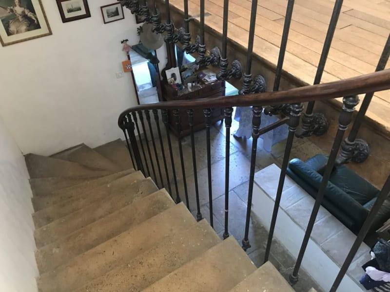 Sale house / villa Poissy 1395000€ - Picture 8