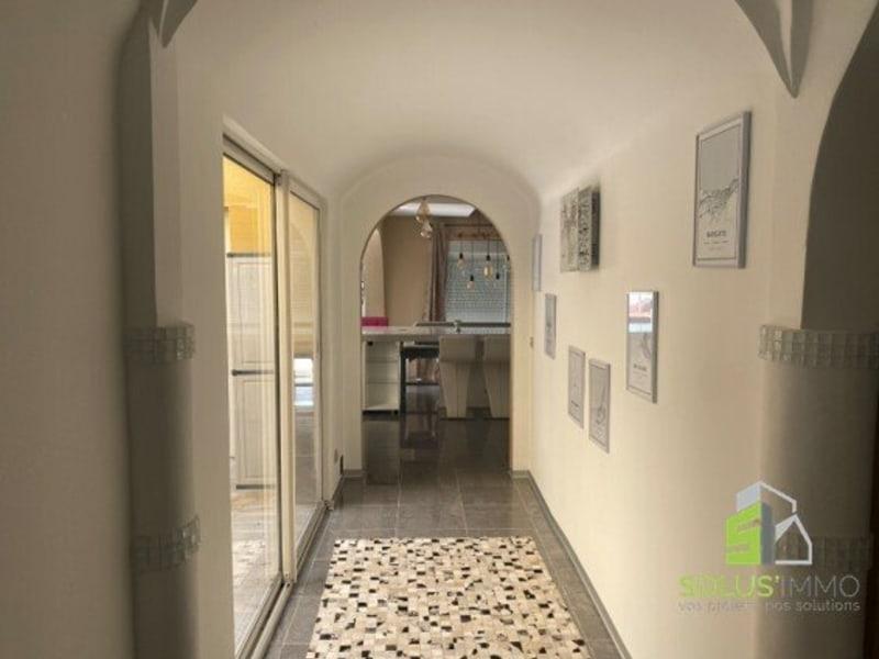 Vente maison / villa Rumersheim le haut 556500€ - Photo 4