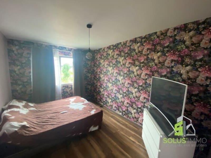 Vente maison / villa Rumersheim le haut 556500€ - Photo 5