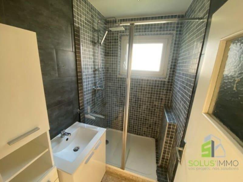 Vente appartement Colmar 84000€ - Photo 3