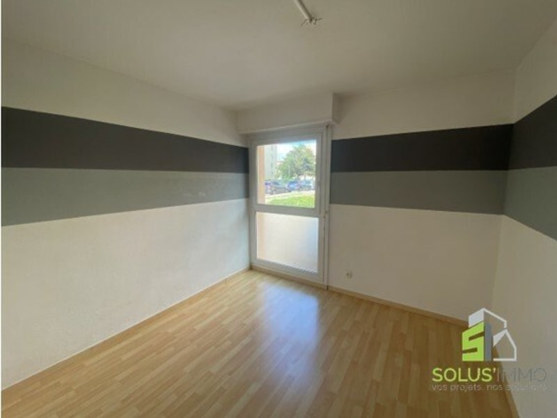 Vente appartement Colmar 84000€ - Photo 5