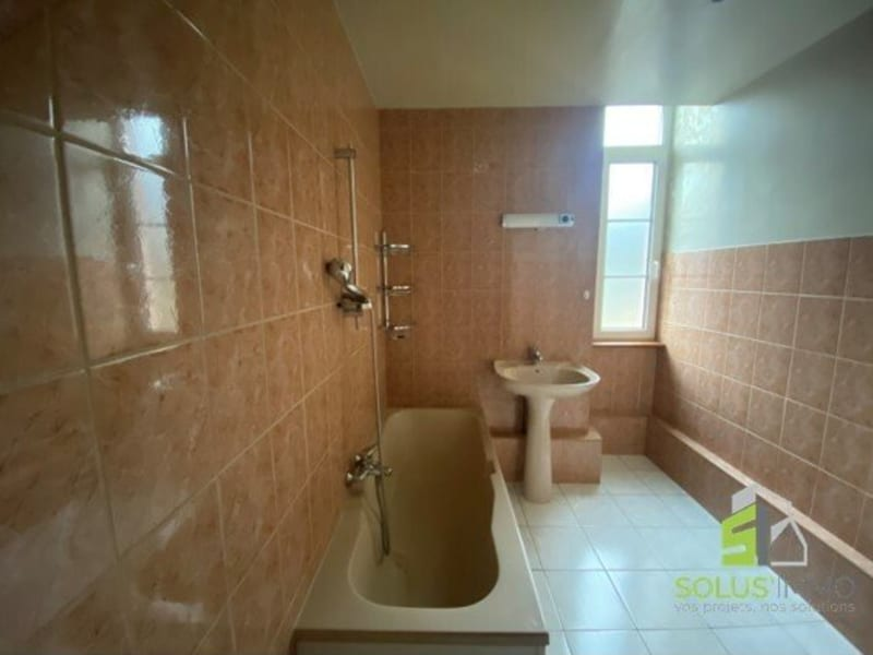 Vente appartement Kaysersberg 109000€ - Photo 3