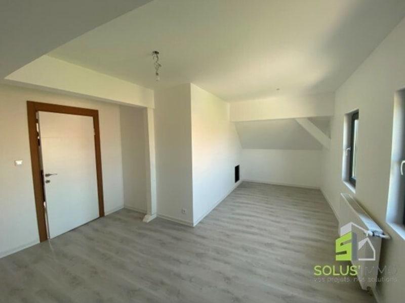 Vente maison / villa Horbourg wihr 319500€ - Photo 4