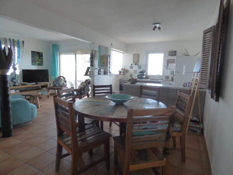 Vente appartement Sainte anne 307000€ - Photo 2