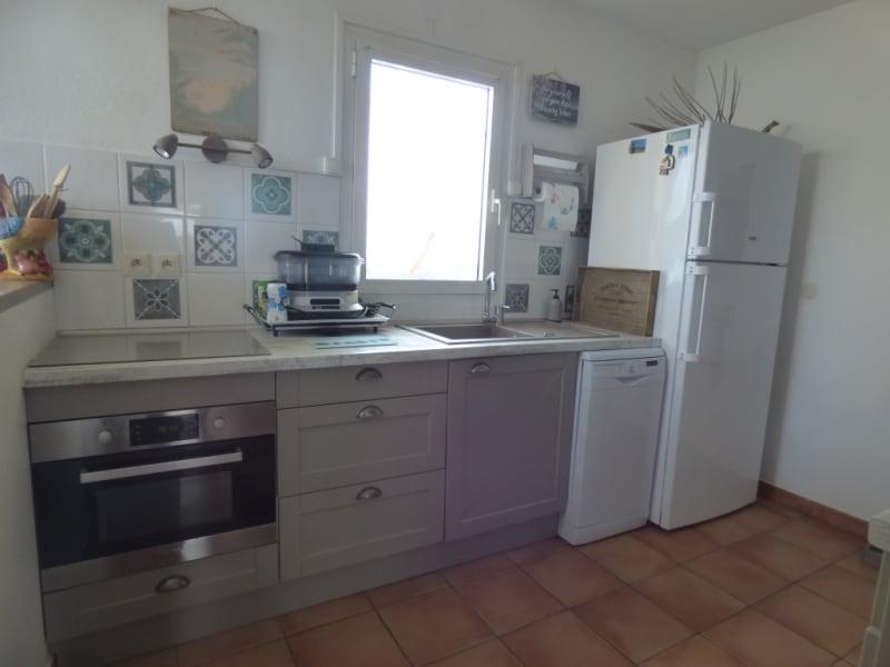 Vente appartement Sainte anne 307000€ - Photo 3