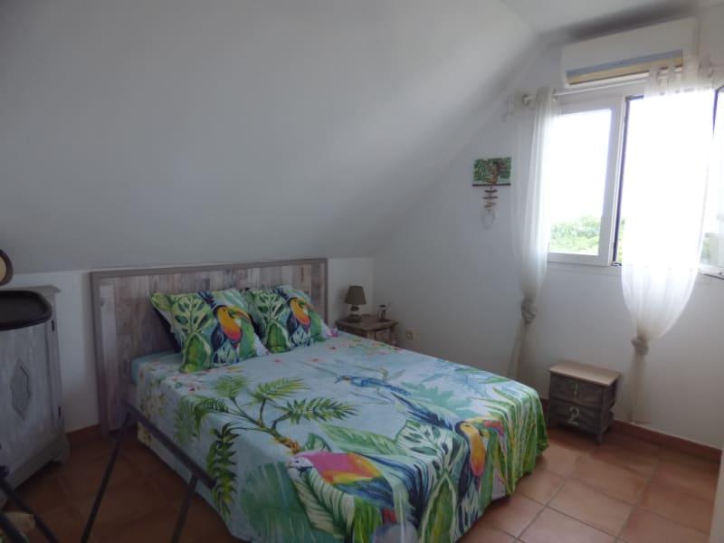 Vente appartement Sainte anne 307000€ - Photo 4