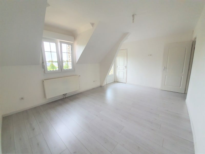 Vente maison / villa Arques 309160€ - Photo 6