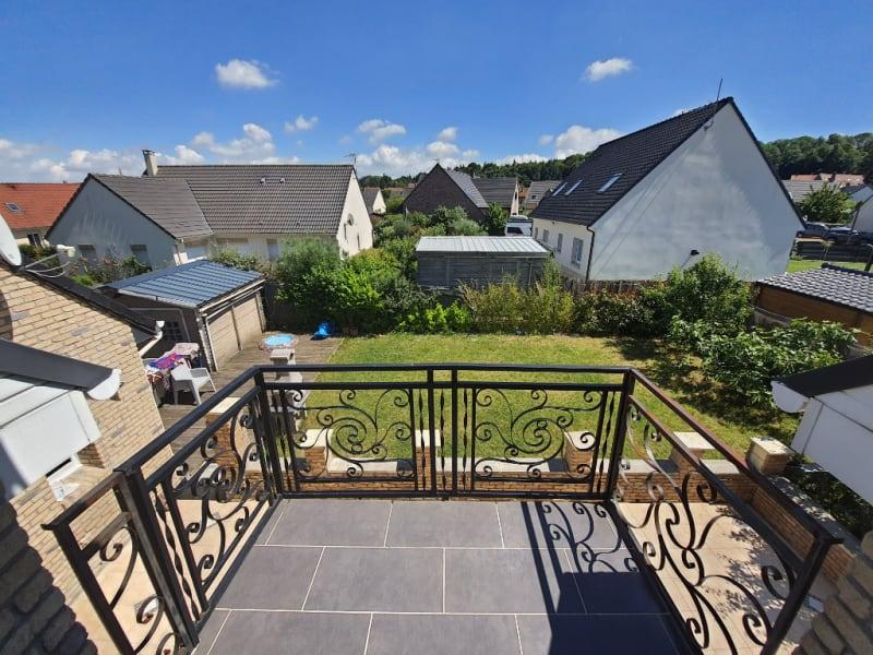 Vente maison / villa Arques 309160€ - Photo 12