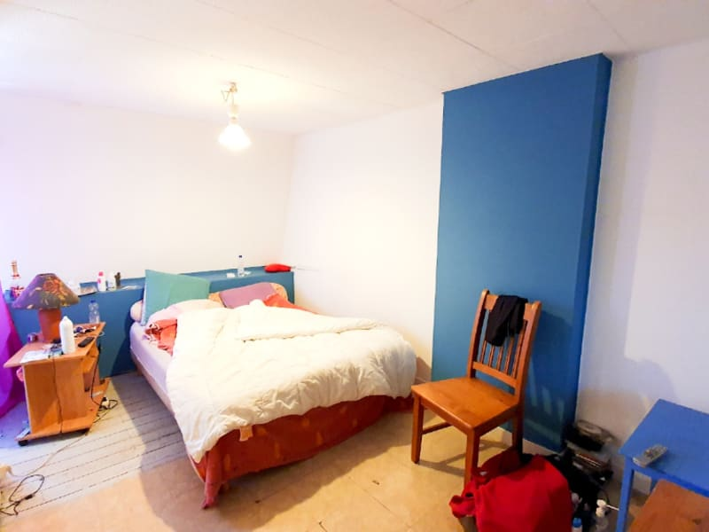 Sale house / villa Caudry 58000€ - Picture 4