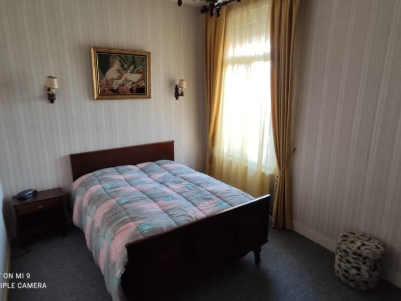 Sale house / villa Saint quentin 127500€ - Picture 5