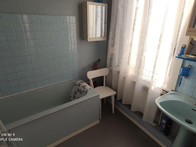 Sale house / villa Saint quentin 127500€ - Picture 7