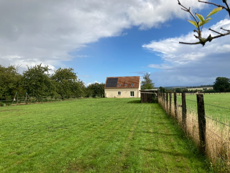 Sale house / villa Falaise 172400€ - Picture 2