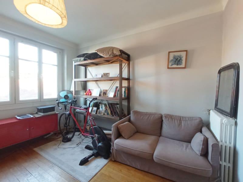Location appartement Nantes 661€ CC - Photo 2