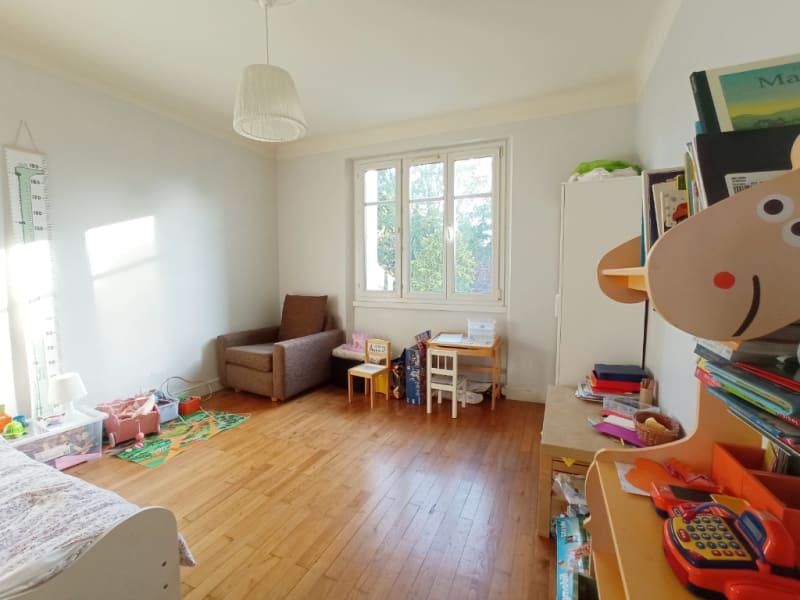 Location appartement Nantes 661€ CC - Photo 3