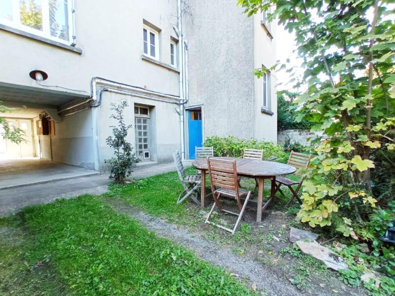 Location appartement Nantes 661€ CC - Photo 4
