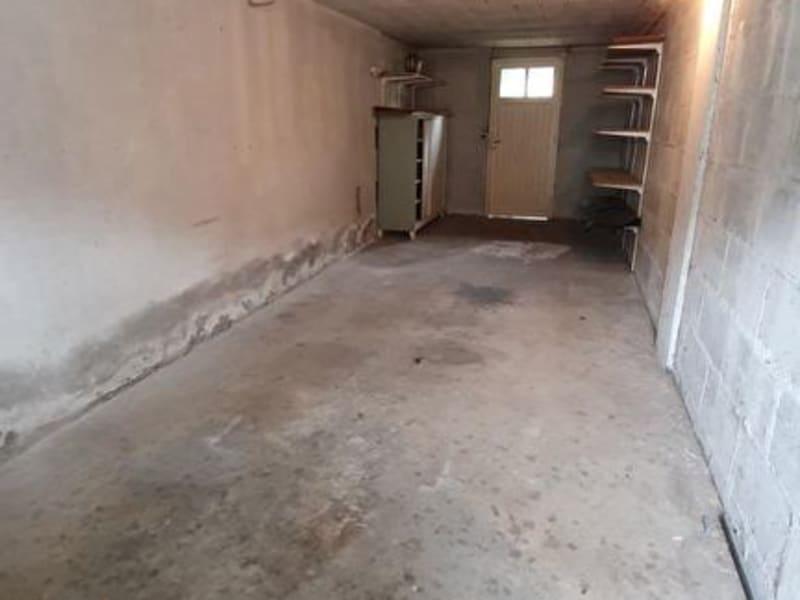 Location appartement Nantes 661€ CC - Photo 5