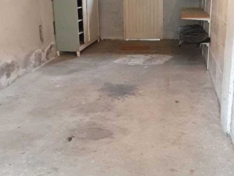Location appartement Nantes 661€ CC - Photo 6