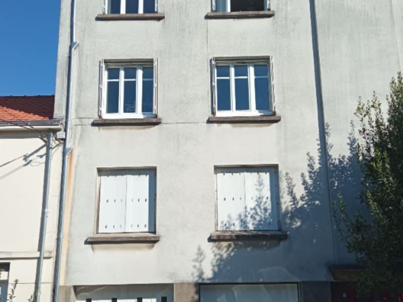Location appartement Nantes 661€ CC - Photo 7