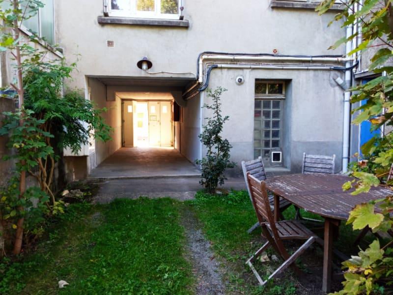 Location appartement Nantes 661€ CC - Photo 8
