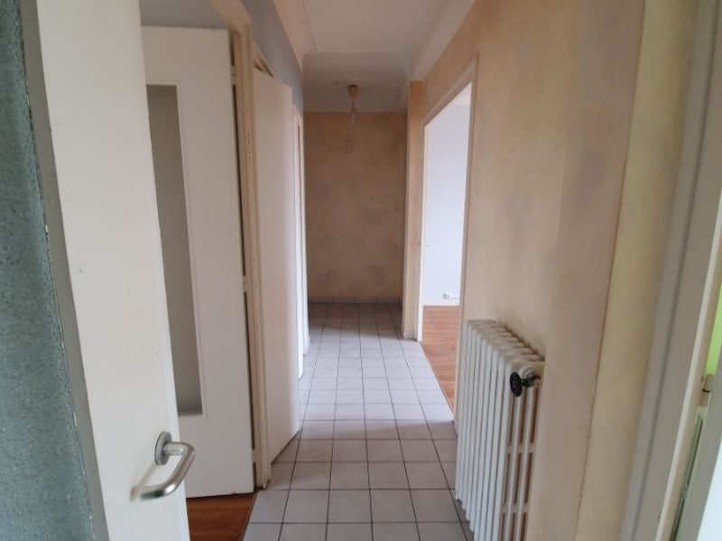 Location appartement Nantes 661€ CC - Photo 10