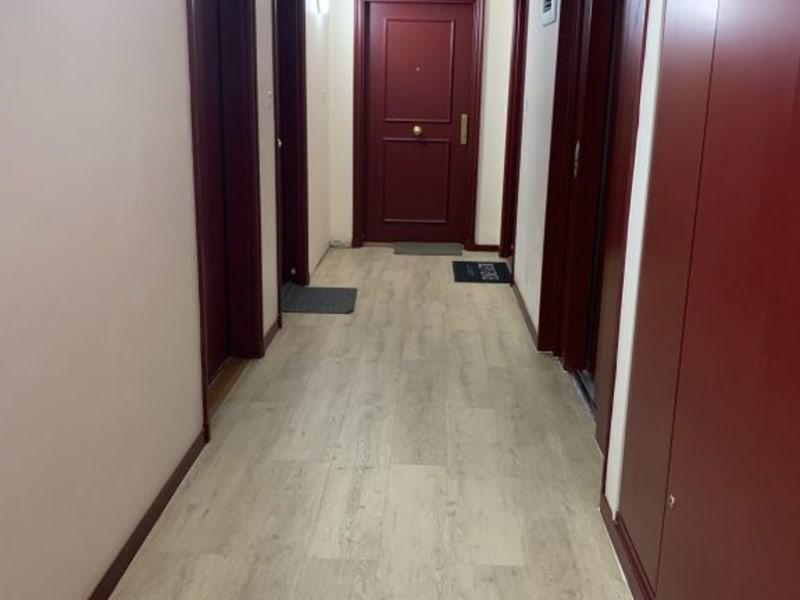 Vente appartement Livry gargan 220000€ - Photo 3
