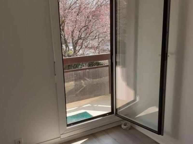 Vente appartement Livry gargan 240000€ - Photo 11
