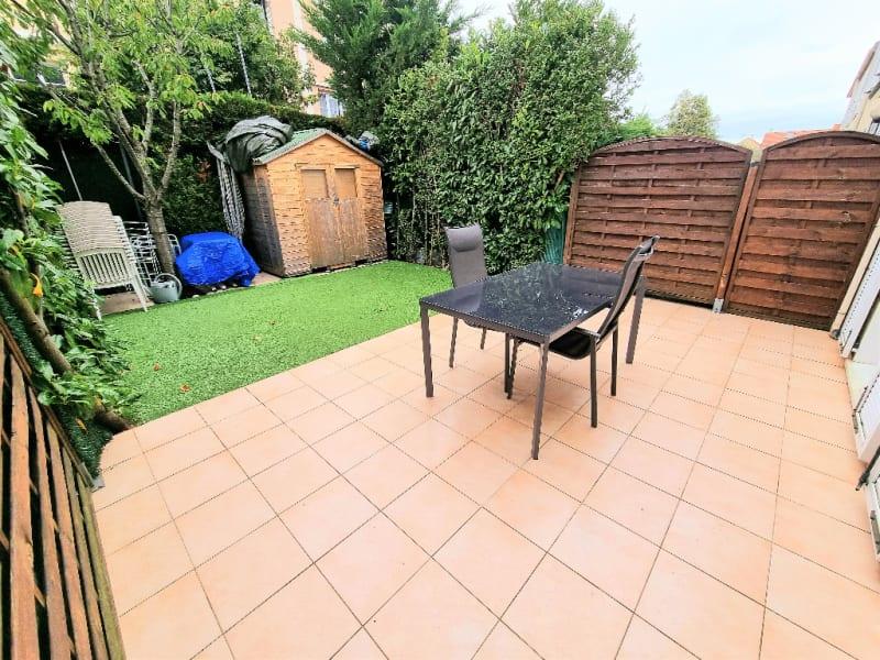 Revenda casa Eragny 348000€ - Fotografia 1